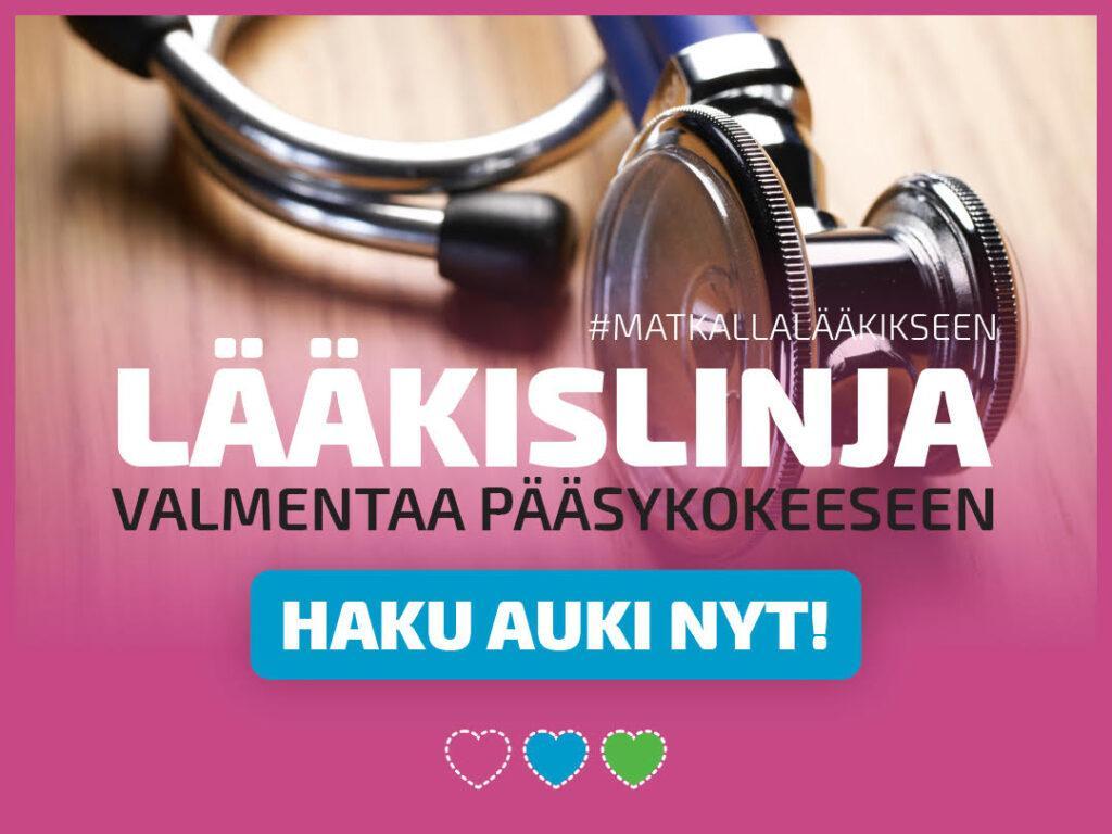 https://otavanopisto.fi/koulutukset/laakislinja/